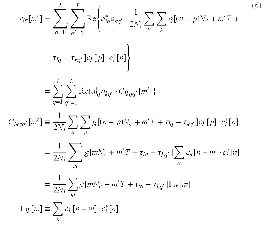 Figure US20030191887A1-20031009-M00042