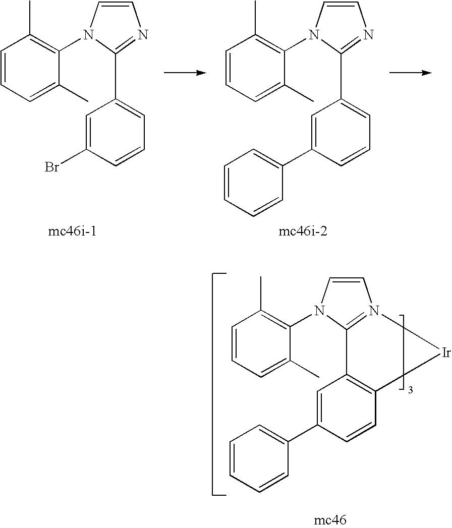Figure US20060251923A1-20061109-C00035