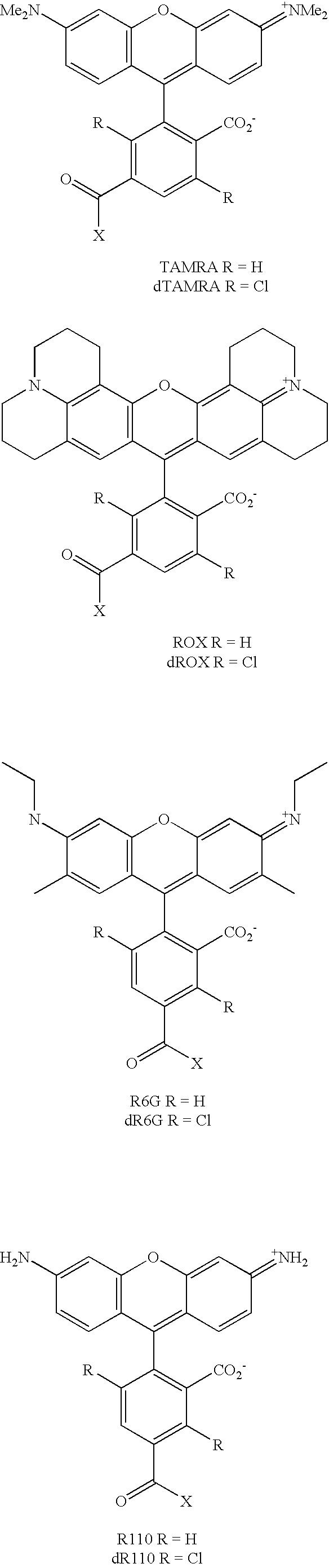 Figure US06887690-20050503-C00005