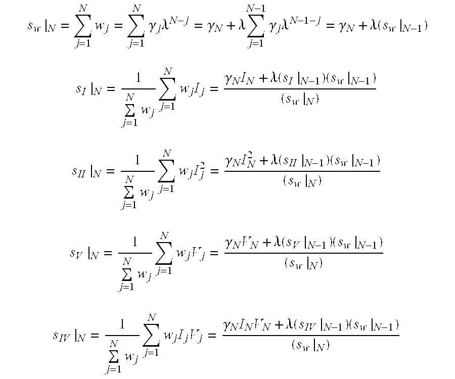 Figure US20030076109A1-20030424-M00028
