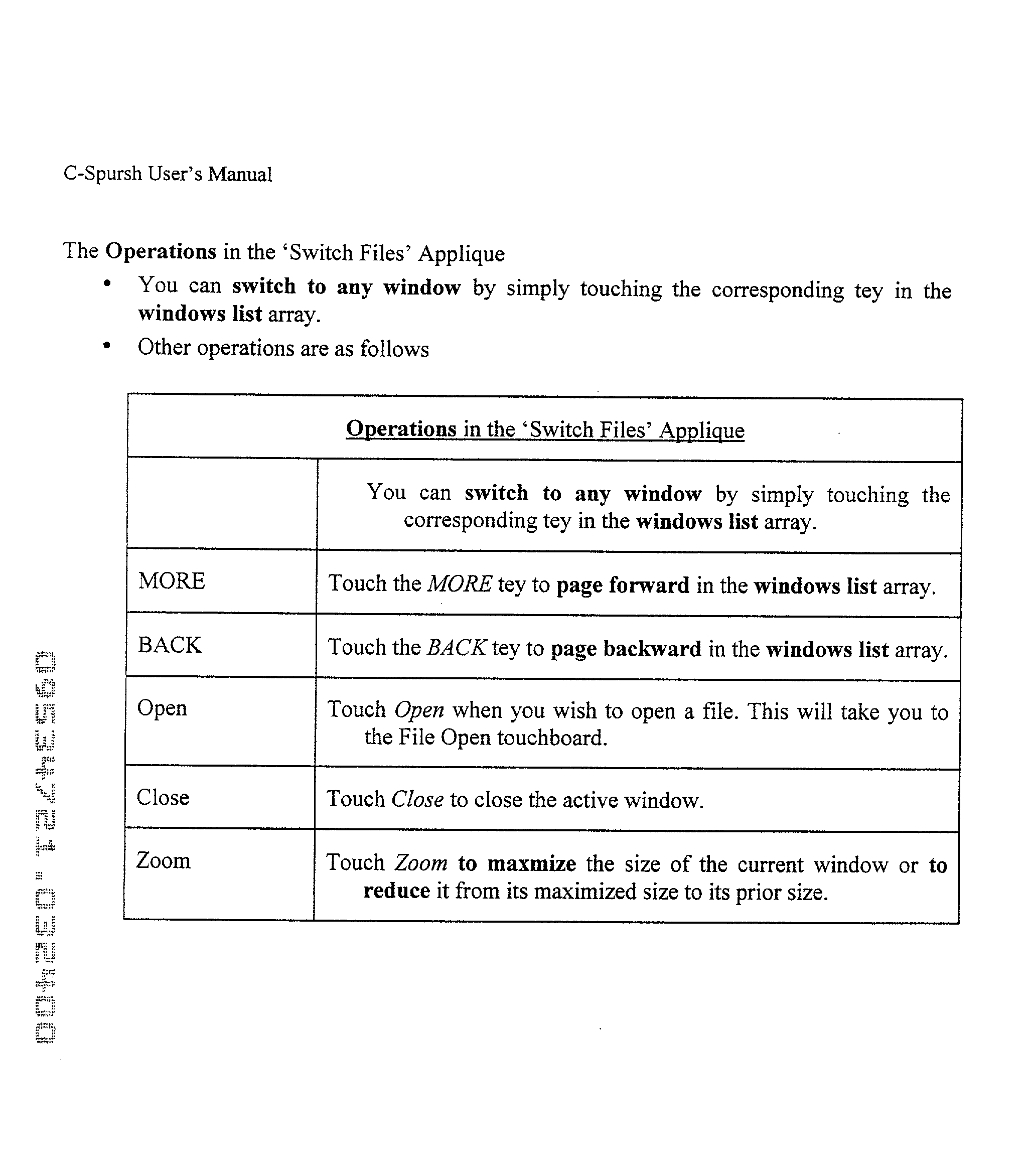 Figure US20030090473A1-20030515-P00170