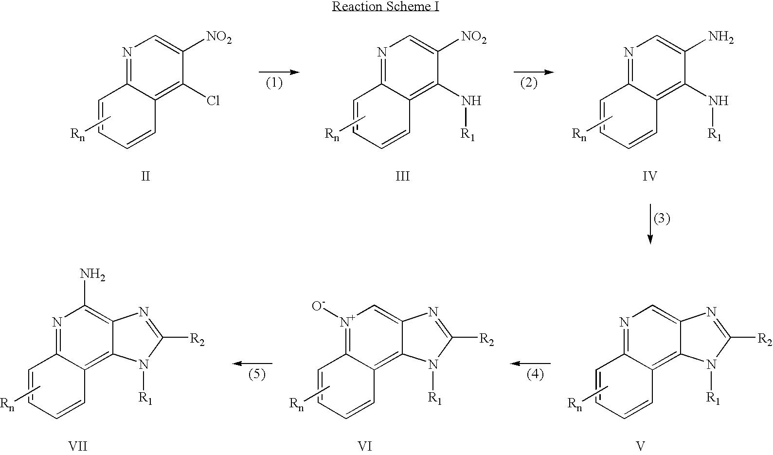 Figure US06888000-20050503-C00003