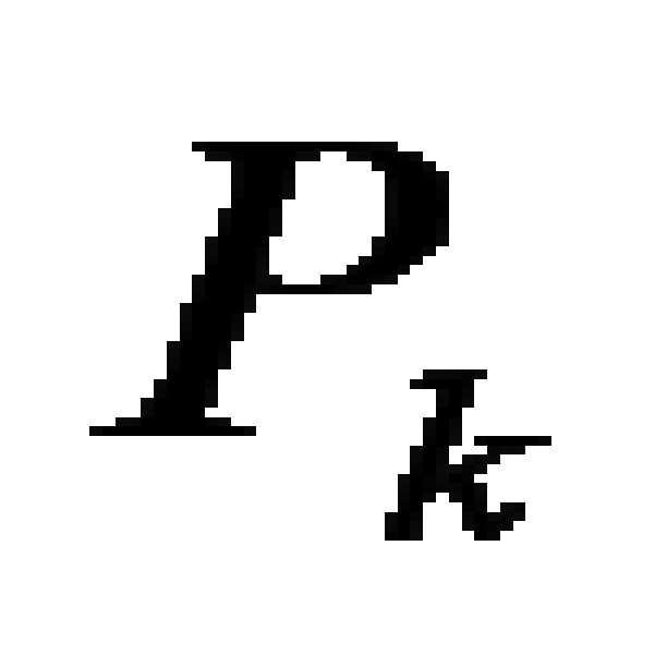 Figure 112009012975311-pat00098