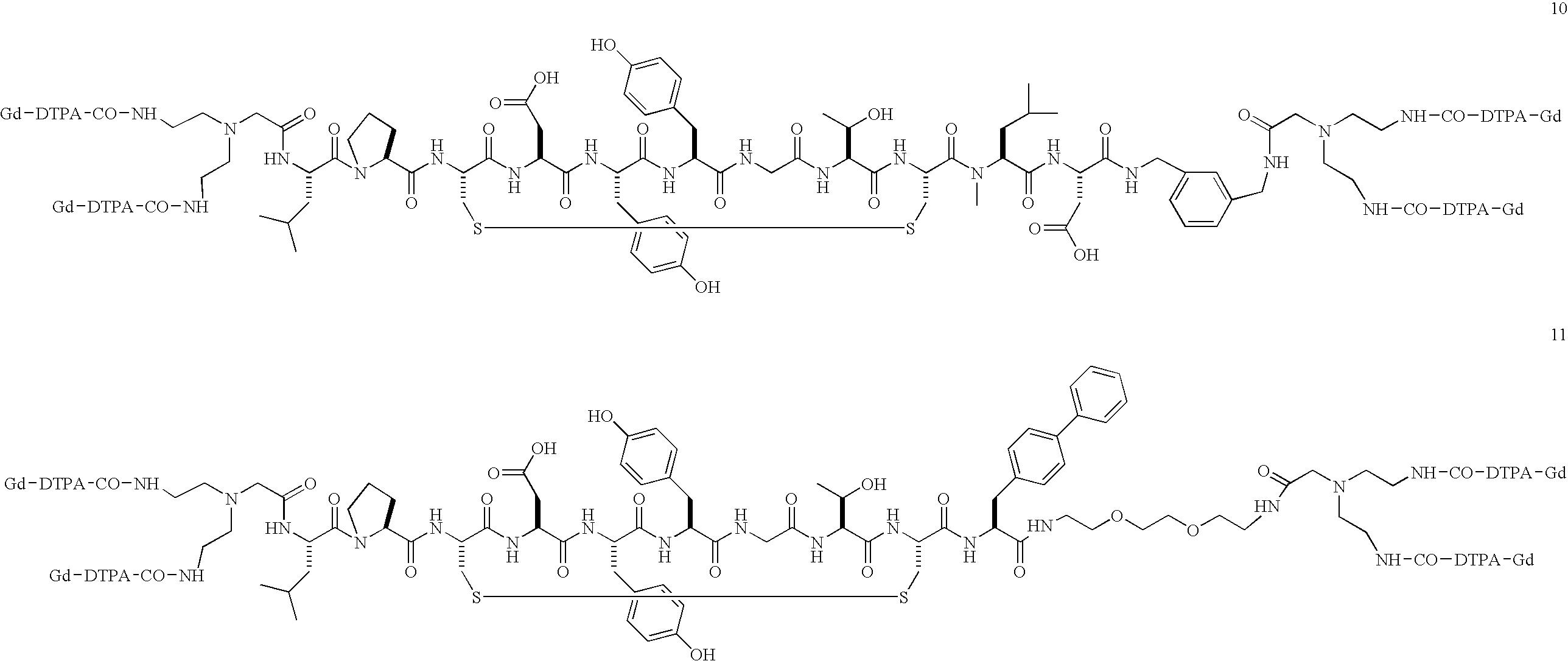 Figure US20030180222A1-20030925-C00072