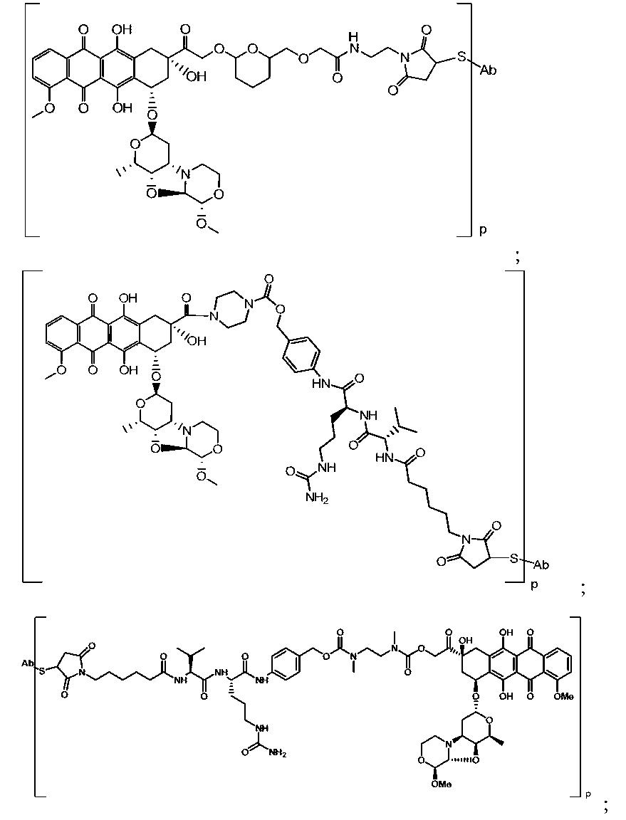 Figure CN104411721AC00081