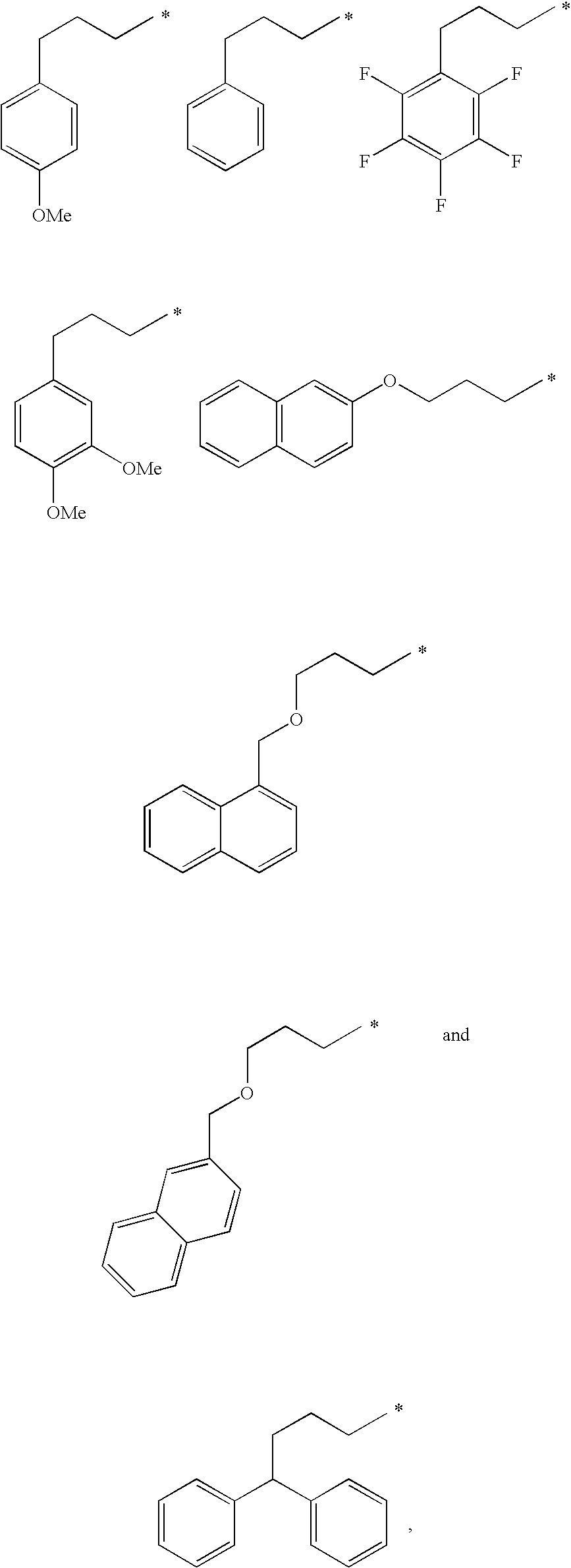 Figure US06723816-20040420-C00016
