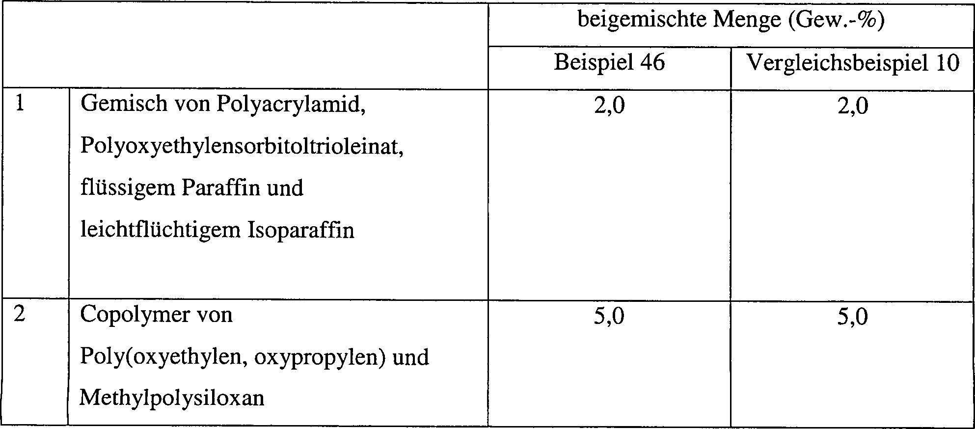 Figure 01130003