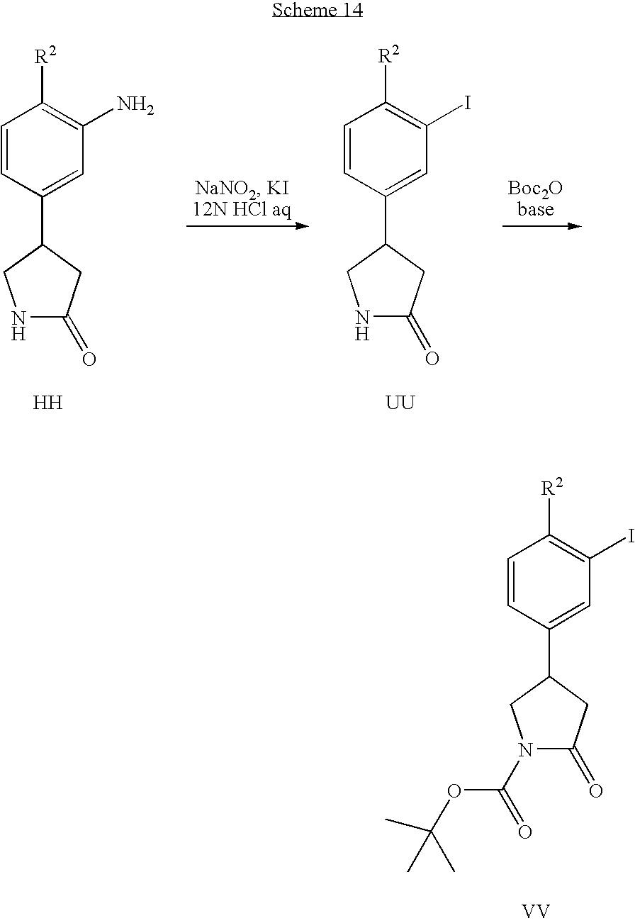 Figure US20100267676A1-20101021-C00018