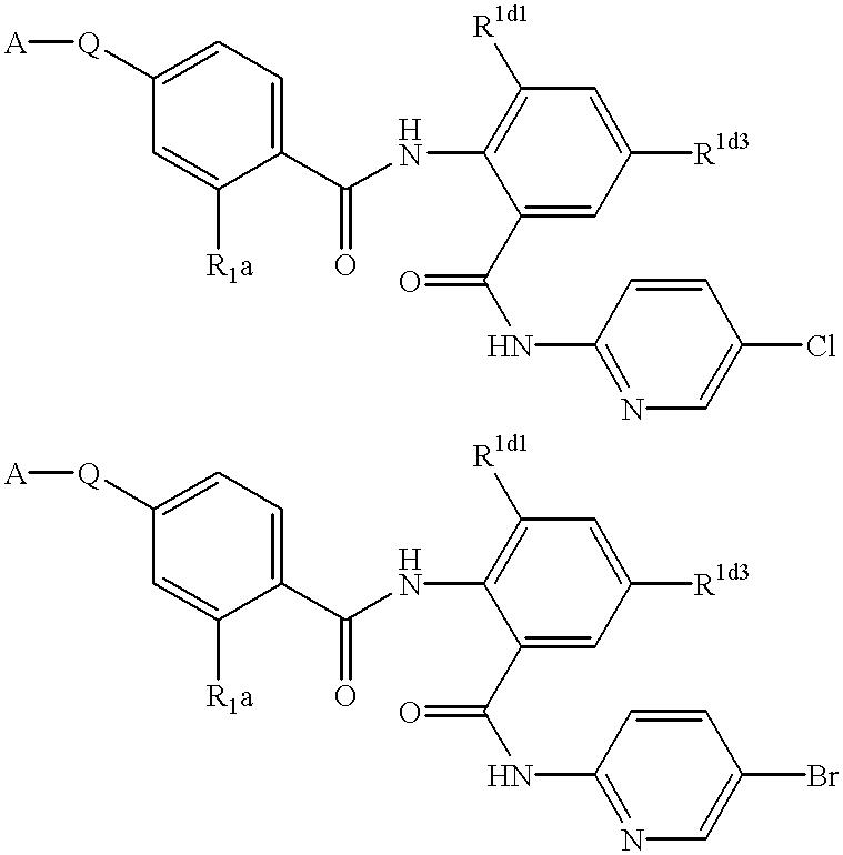 Figure US06376515-20020423-C00160