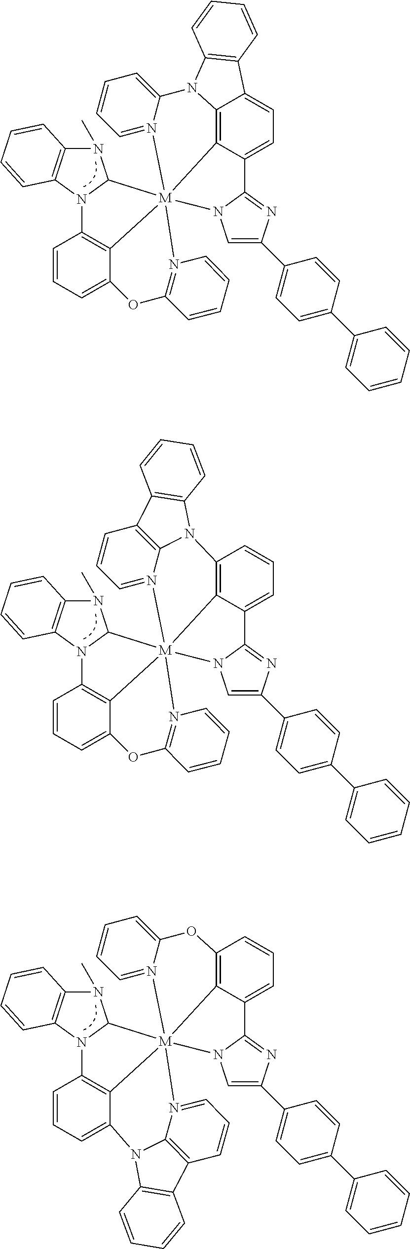 Figure US09818959-20171114-C00360
