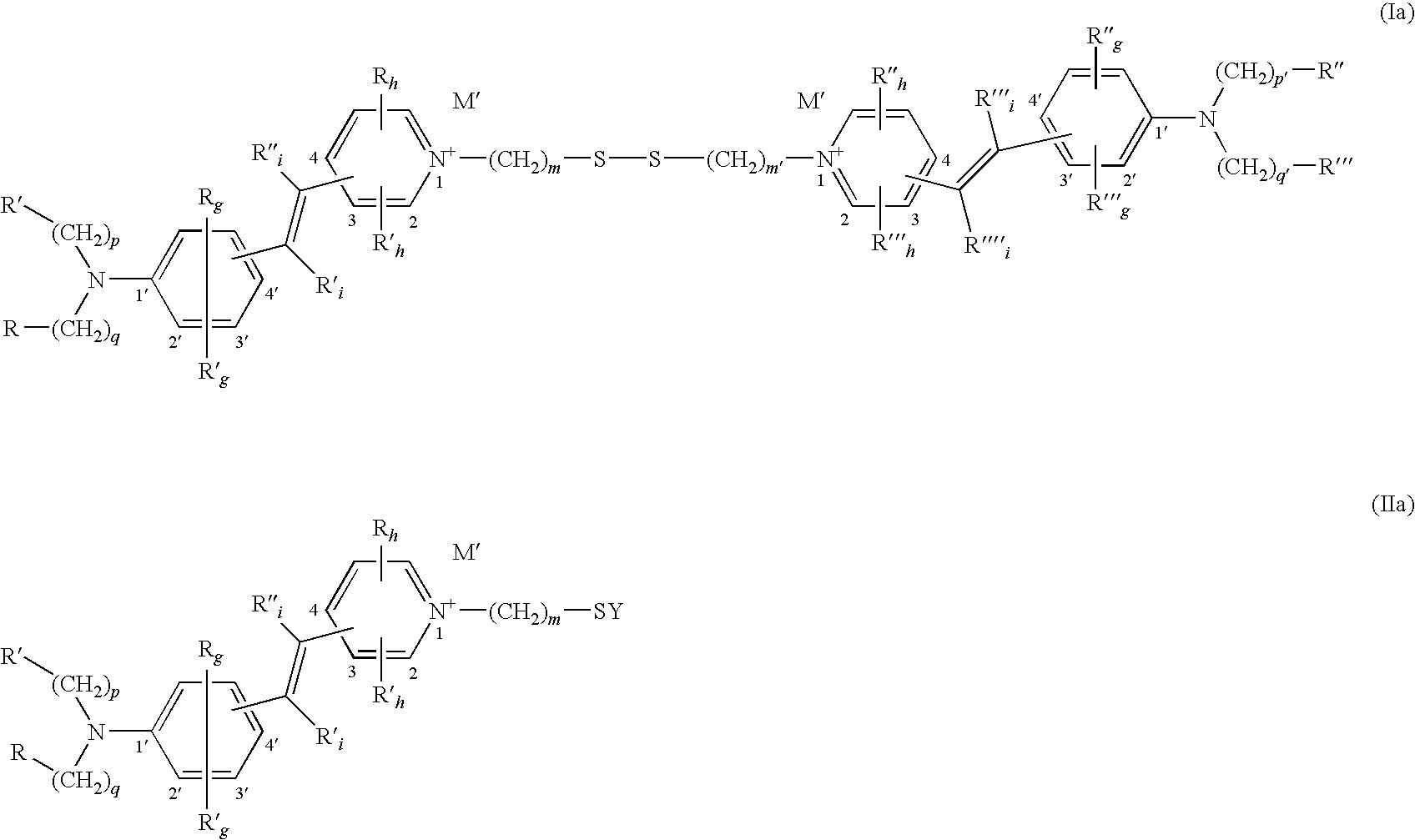 Figure US08038732-20111018-C00006