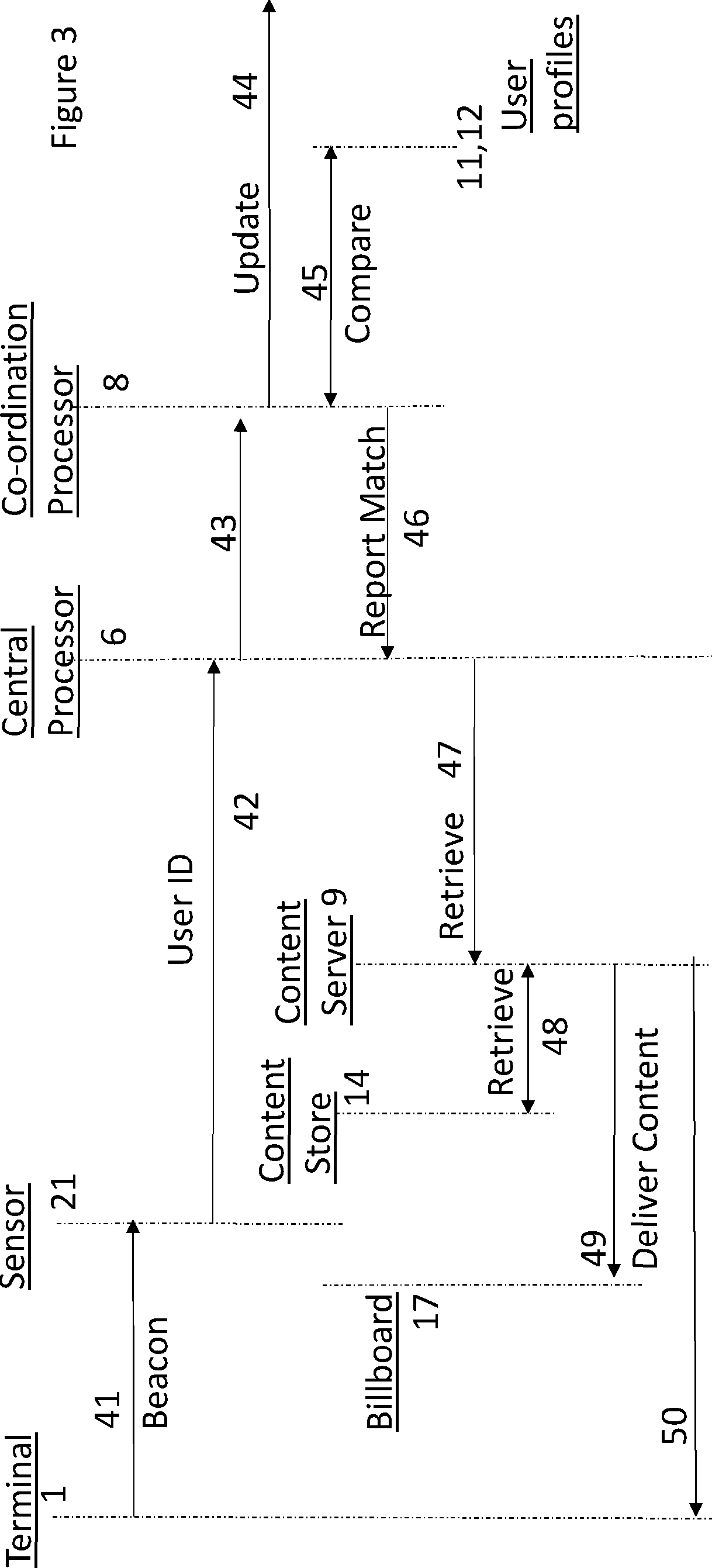 Figure GB2557313A_D0004