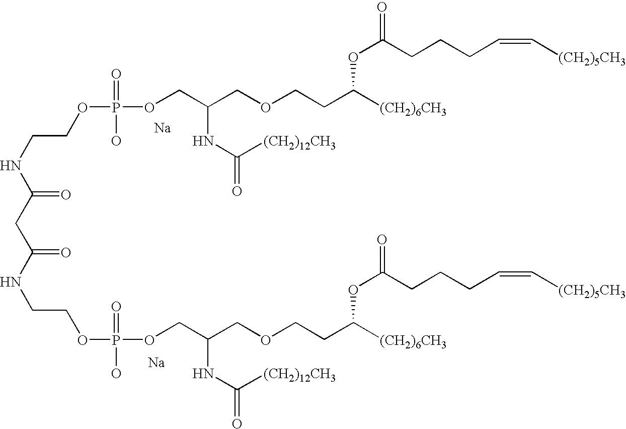 Figure US07976852-20110712-C00051