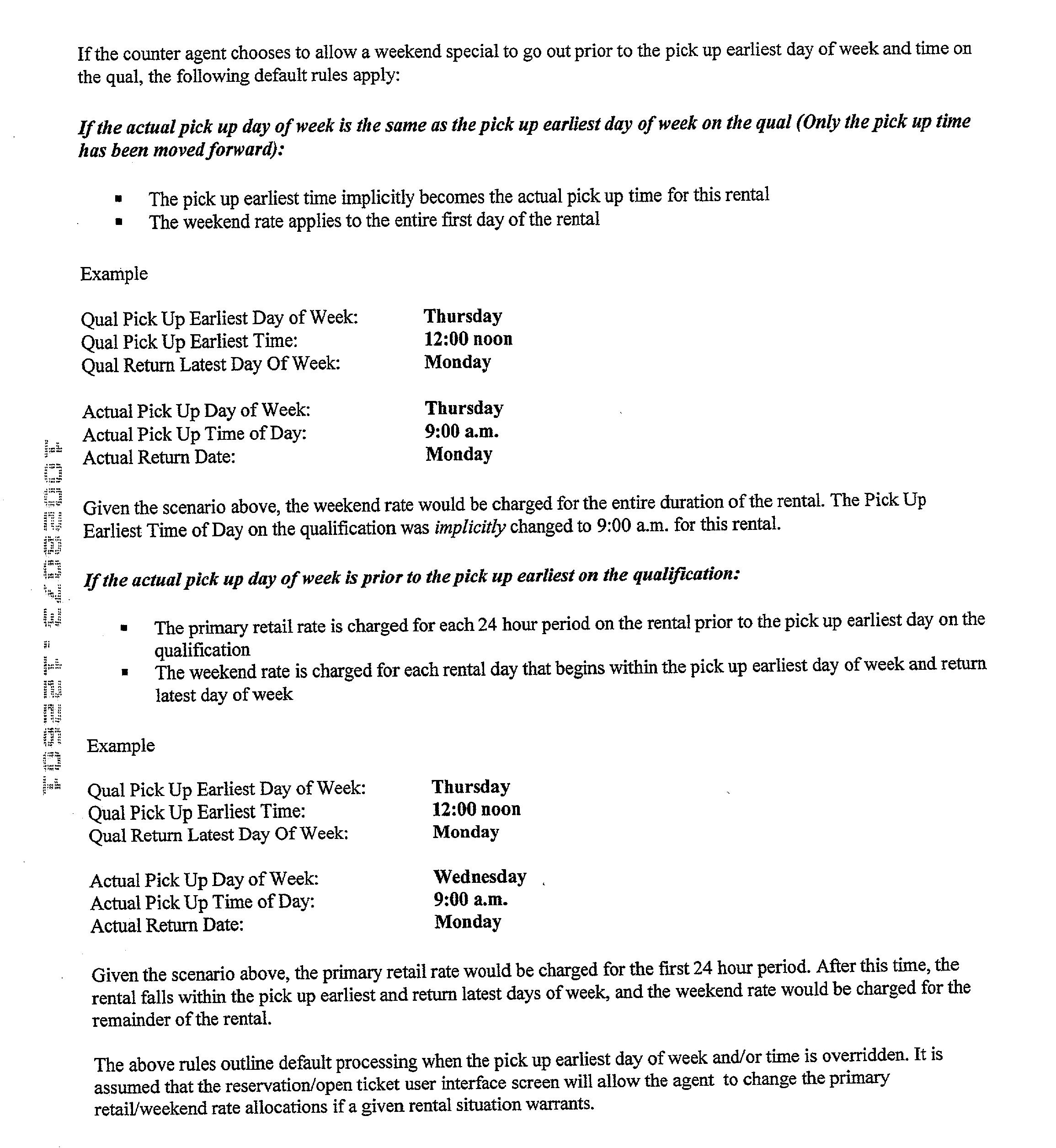 Figure US20030125992A1-20030703-P01007