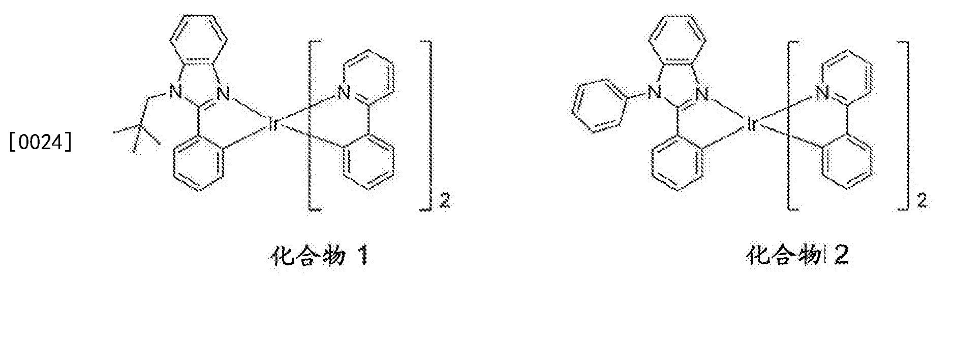 Figure CN103396455BD00122
