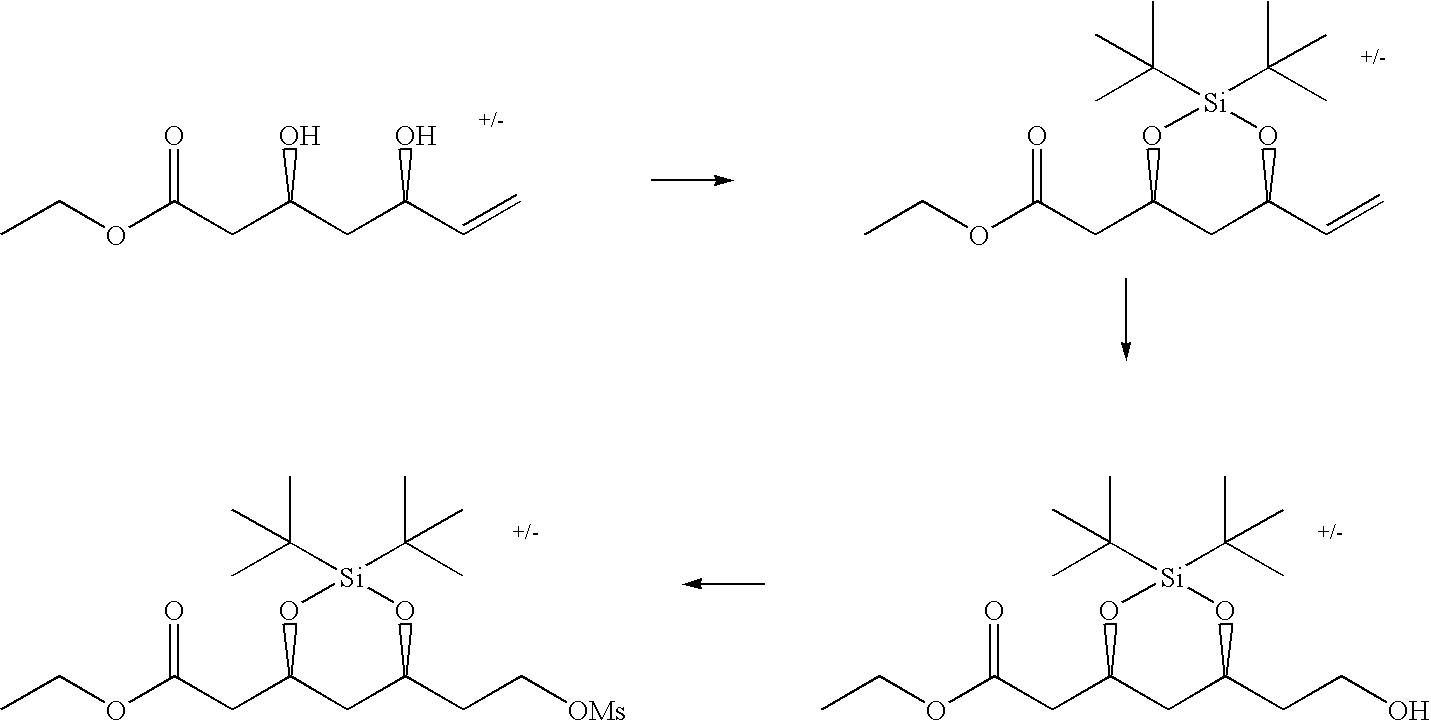 Figure US20050261354A1-20051124-C00202