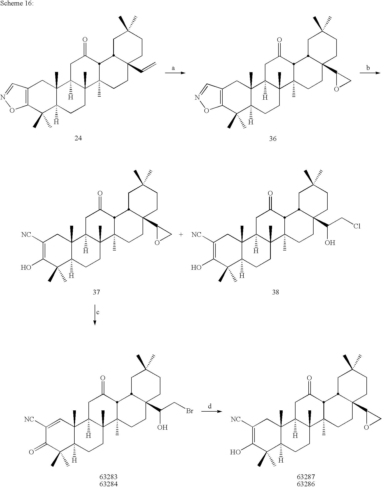 Figure US20100041904A1-20100218-C00076