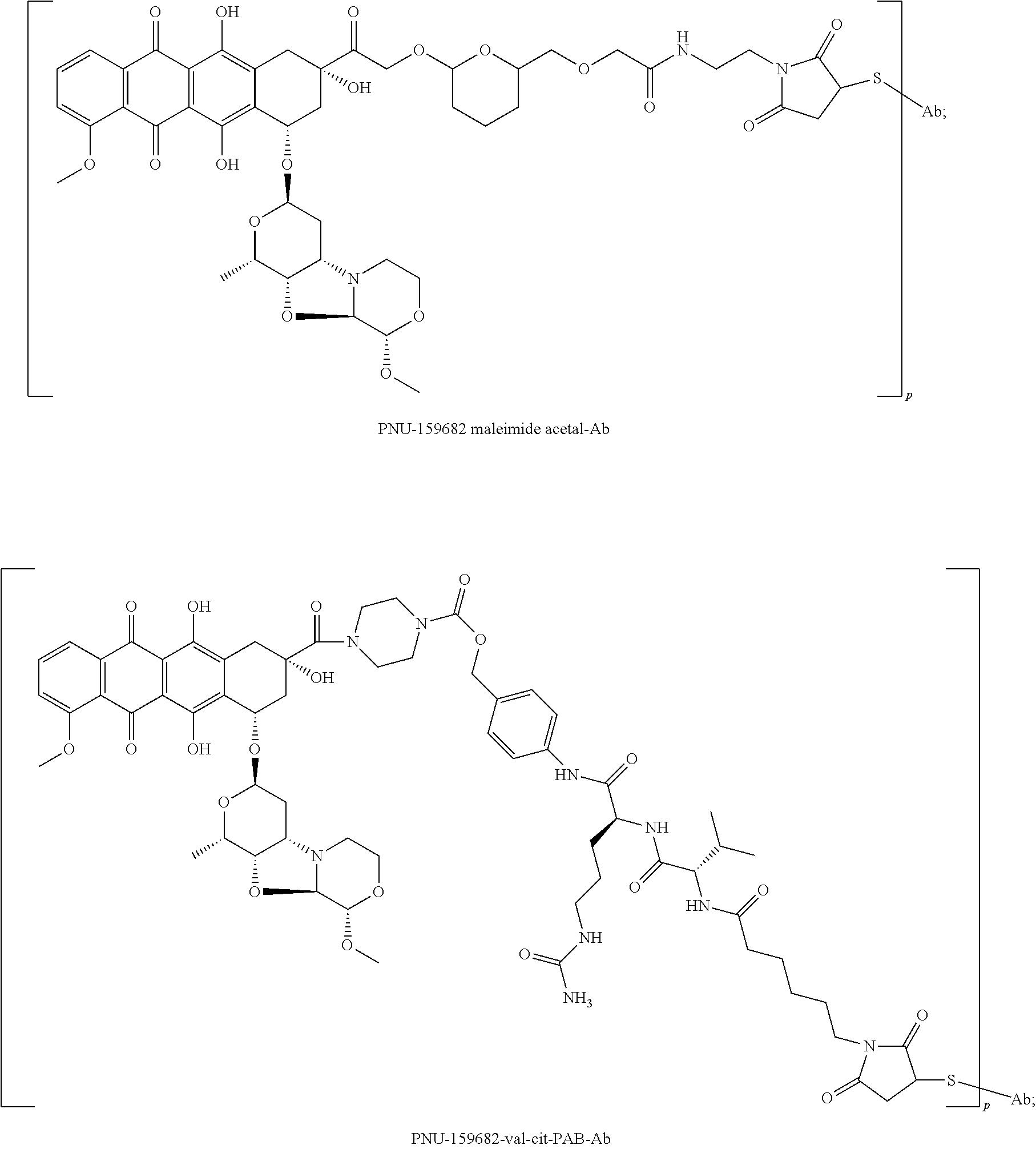 Figure US09562099-20170207-C00038
