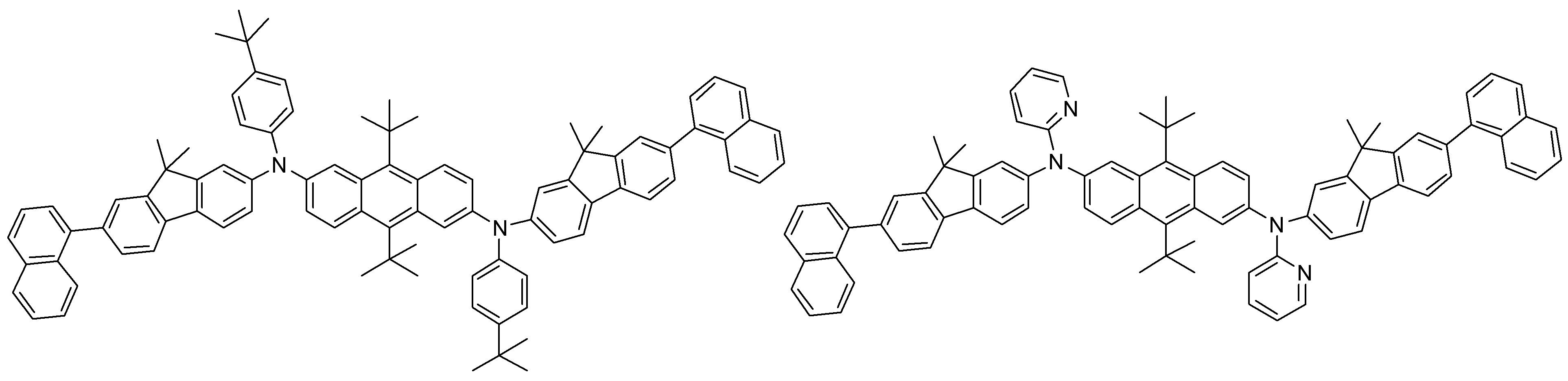 Figure 112007087103673-pat00586