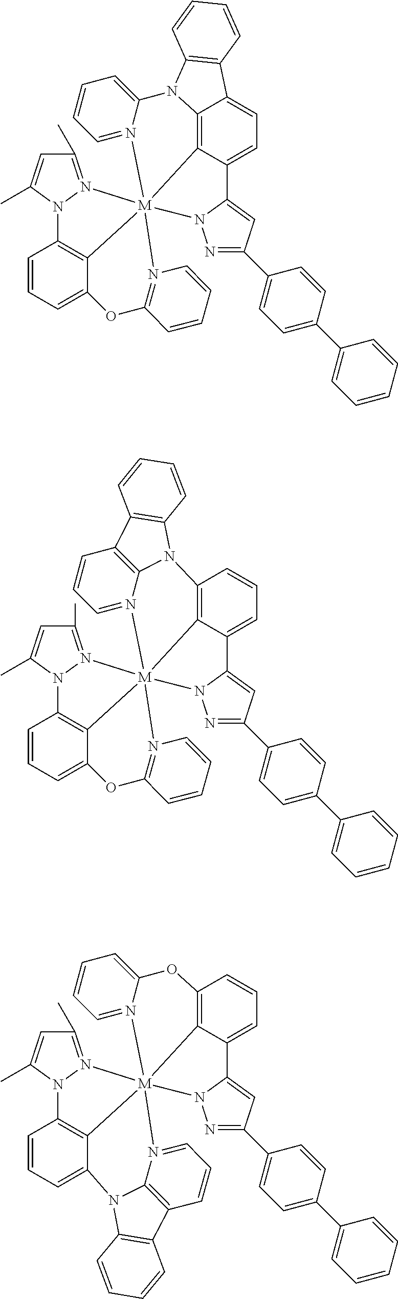 Figure US09818959-20171114-C00357