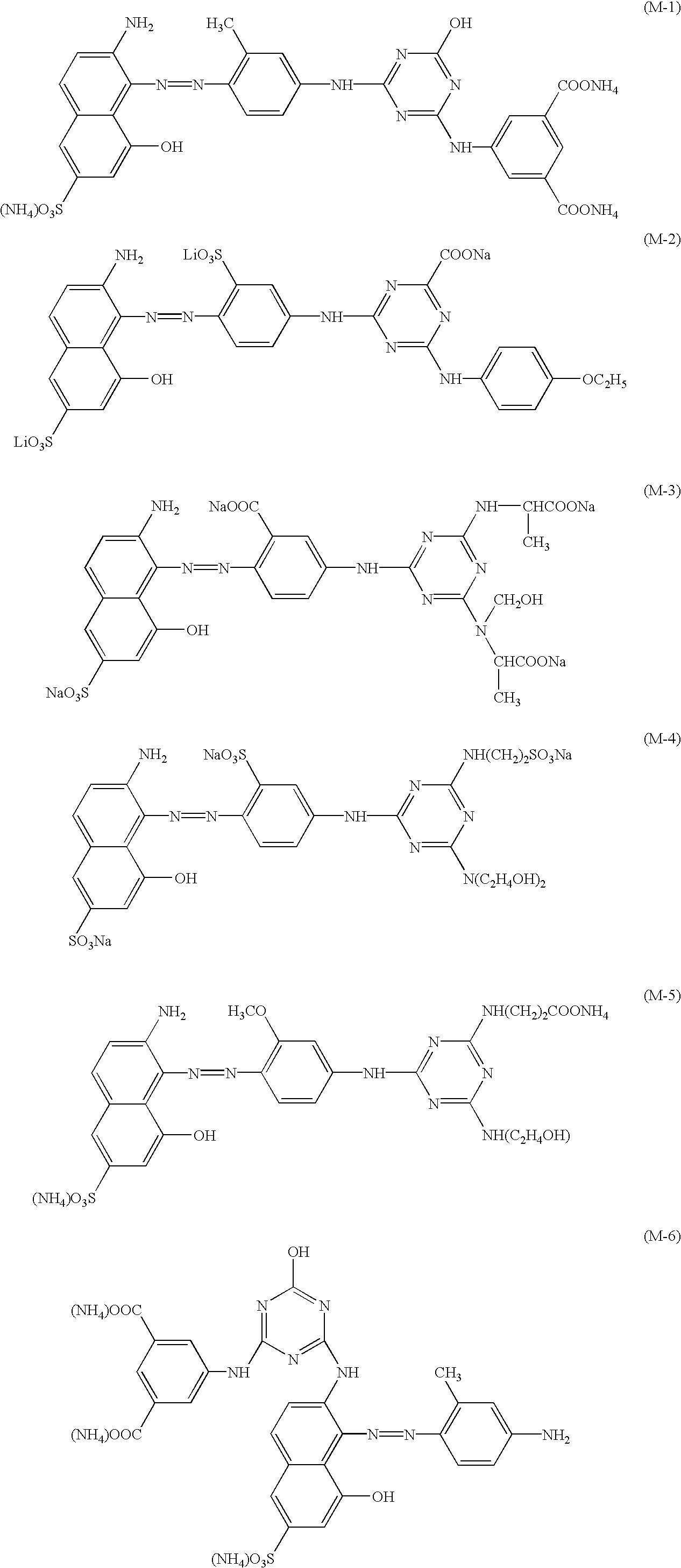 Figure US06454844-20020924-C00009