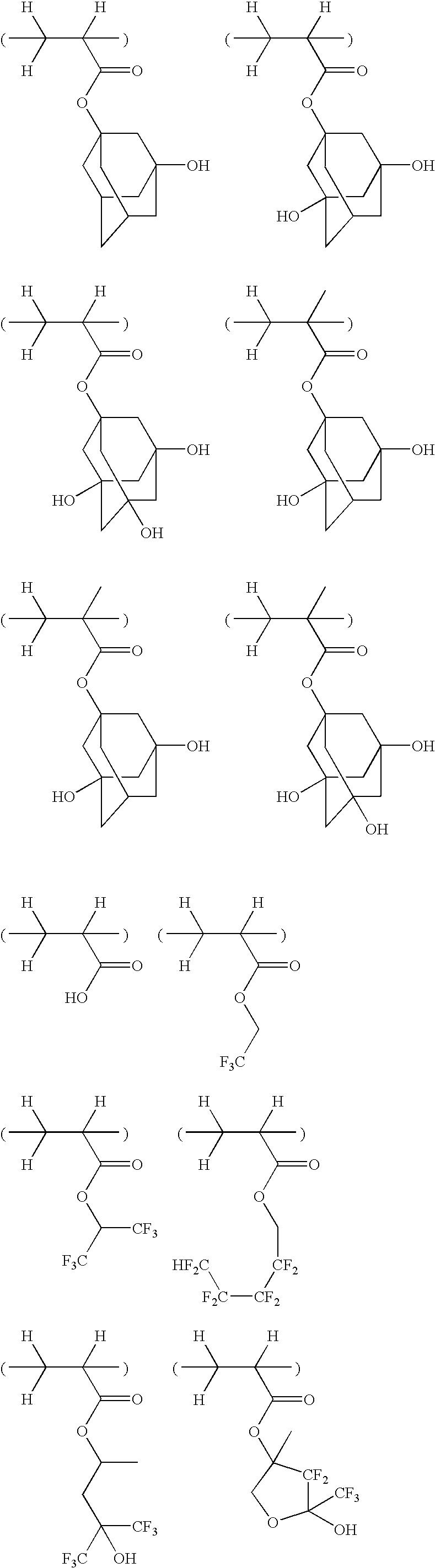 Figure US07537880-20090526-C00033