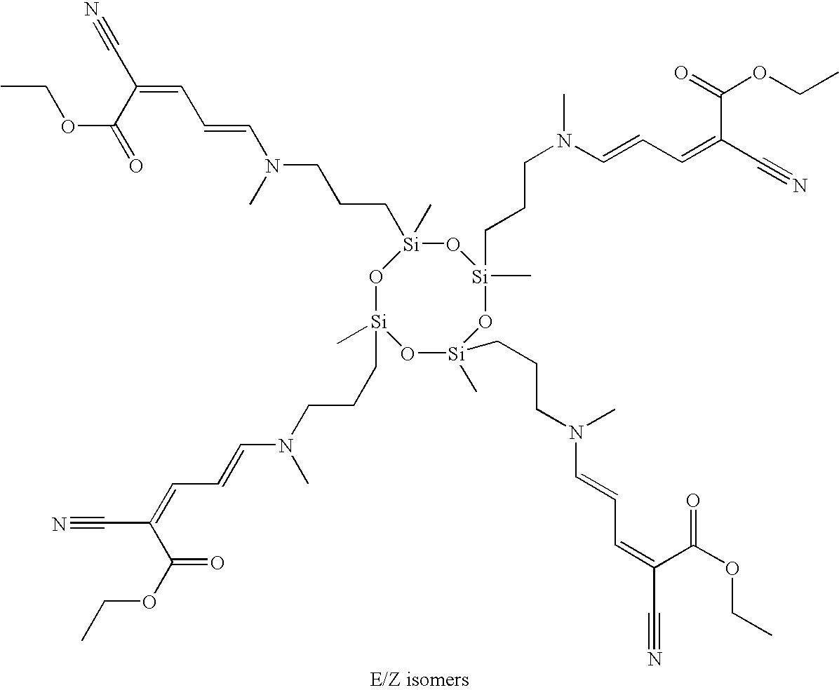 Figure US20100035839A1-20100211-C00032