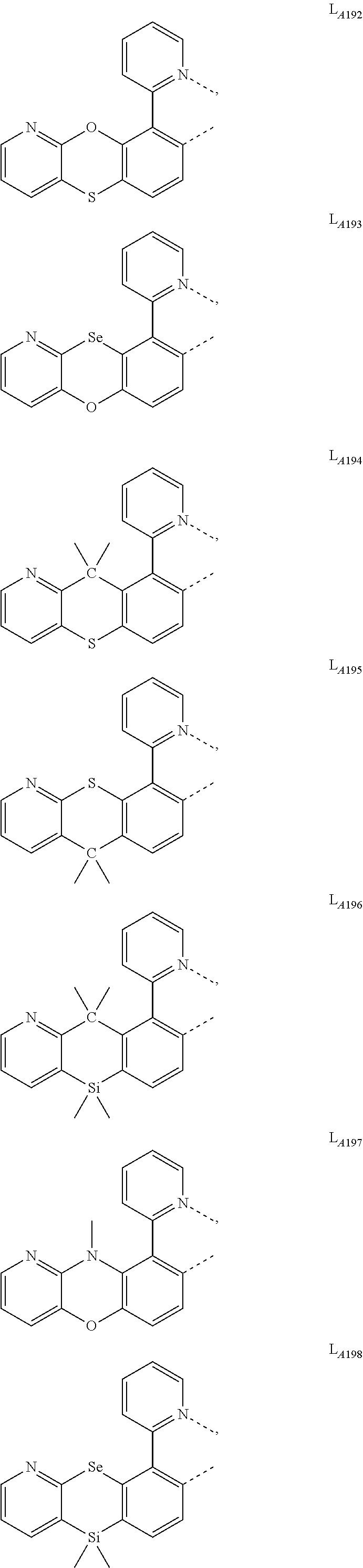 Figure US10153443-20181211-C00036