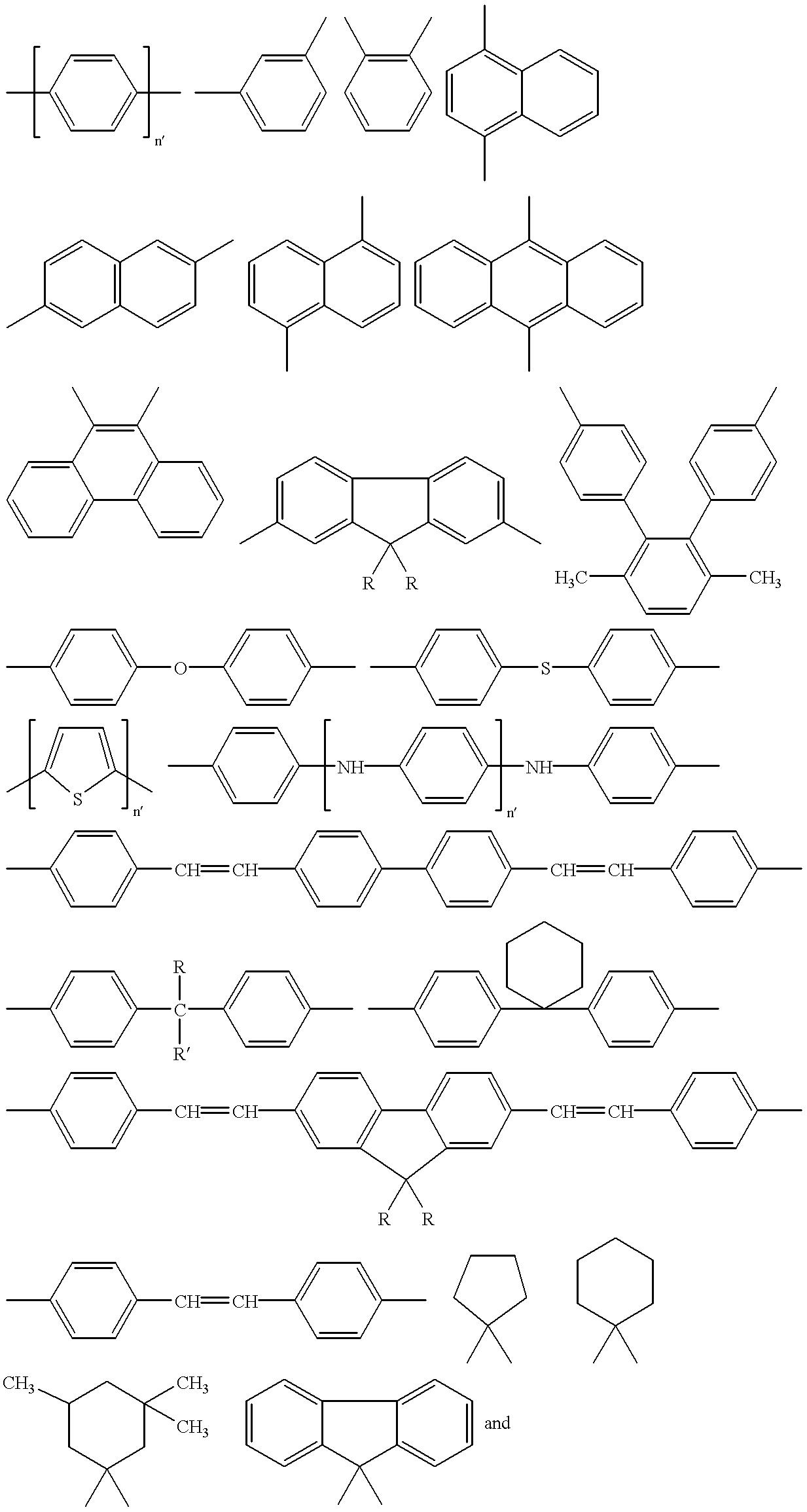 Figure US06289196-20010911-C00007