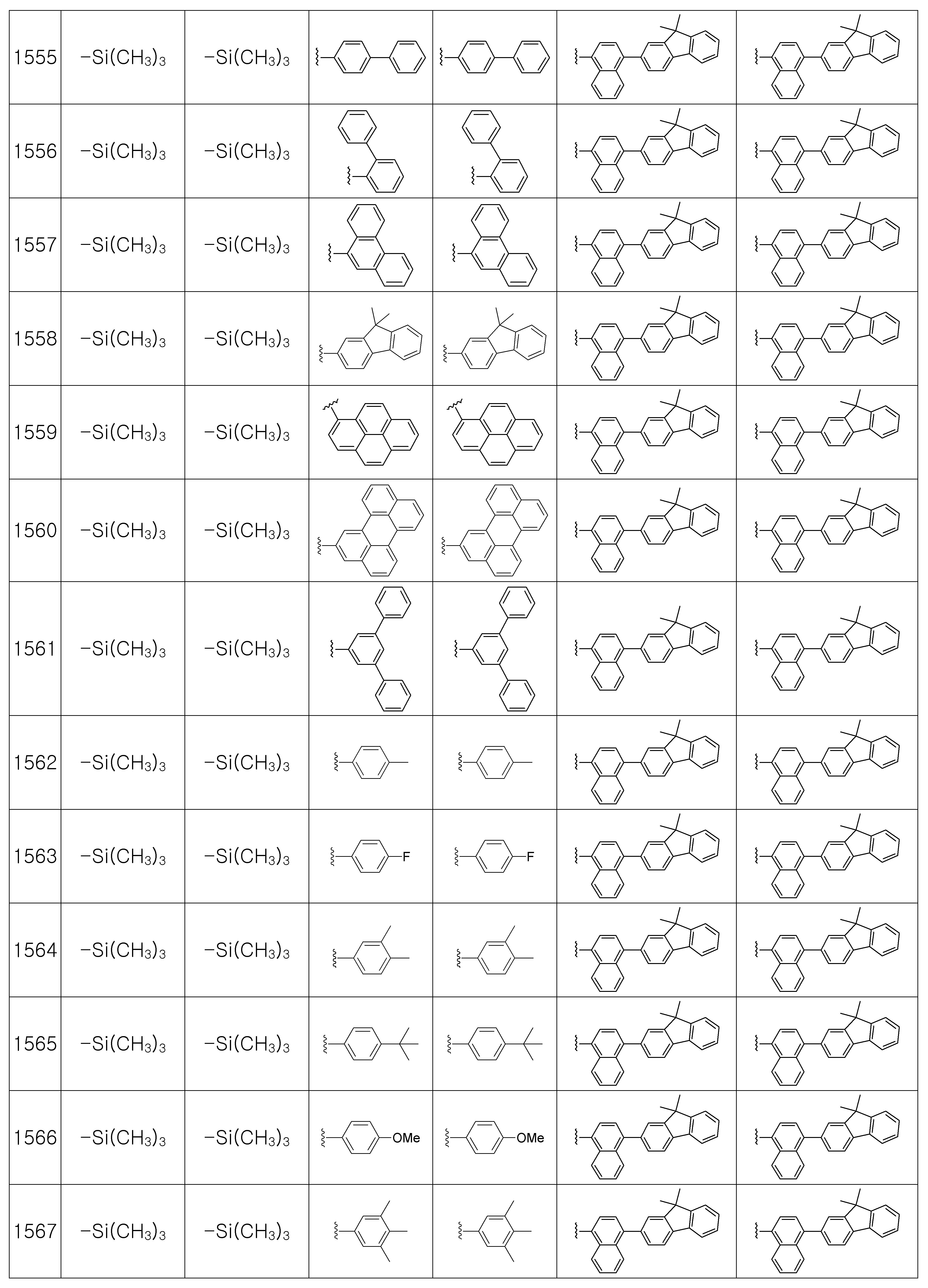 Figure 112007087103673-pat00218