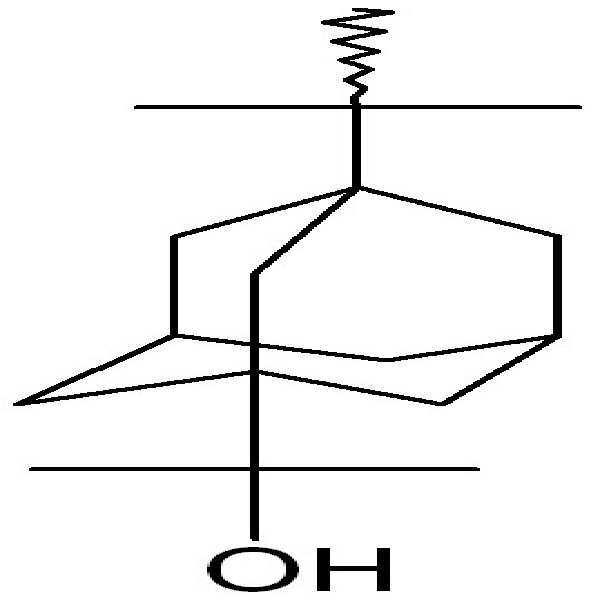 Figure 112010048897674-pat00152