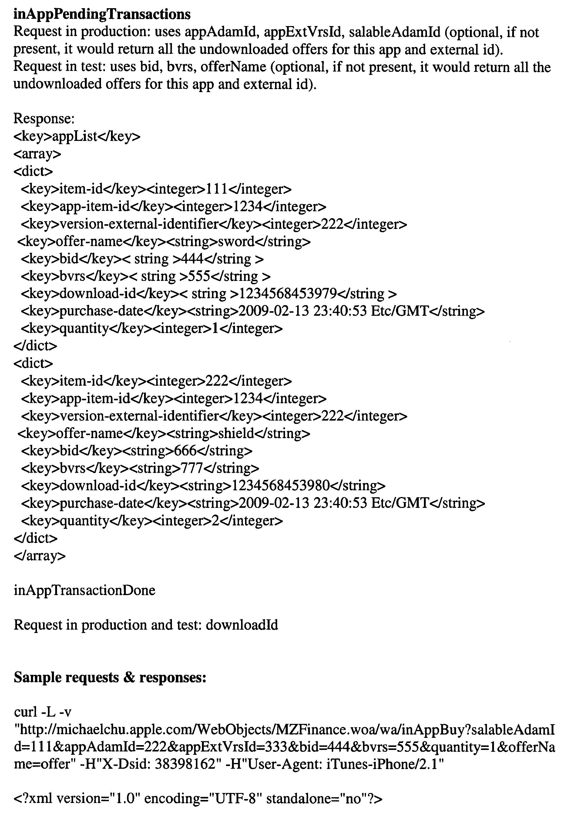Figure 112010016738088-pat00002