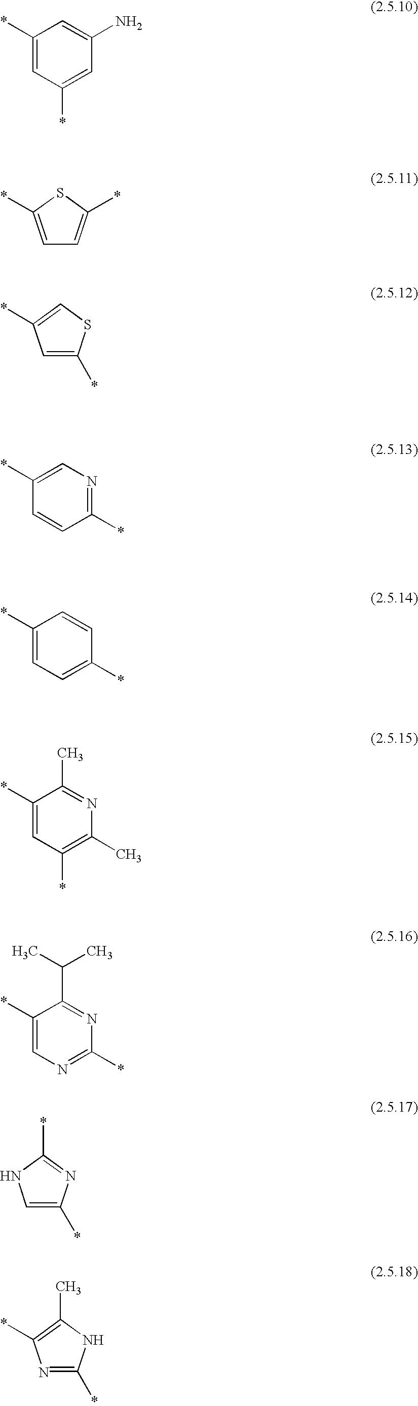 Figure US20030186974A1-20031002-C00094