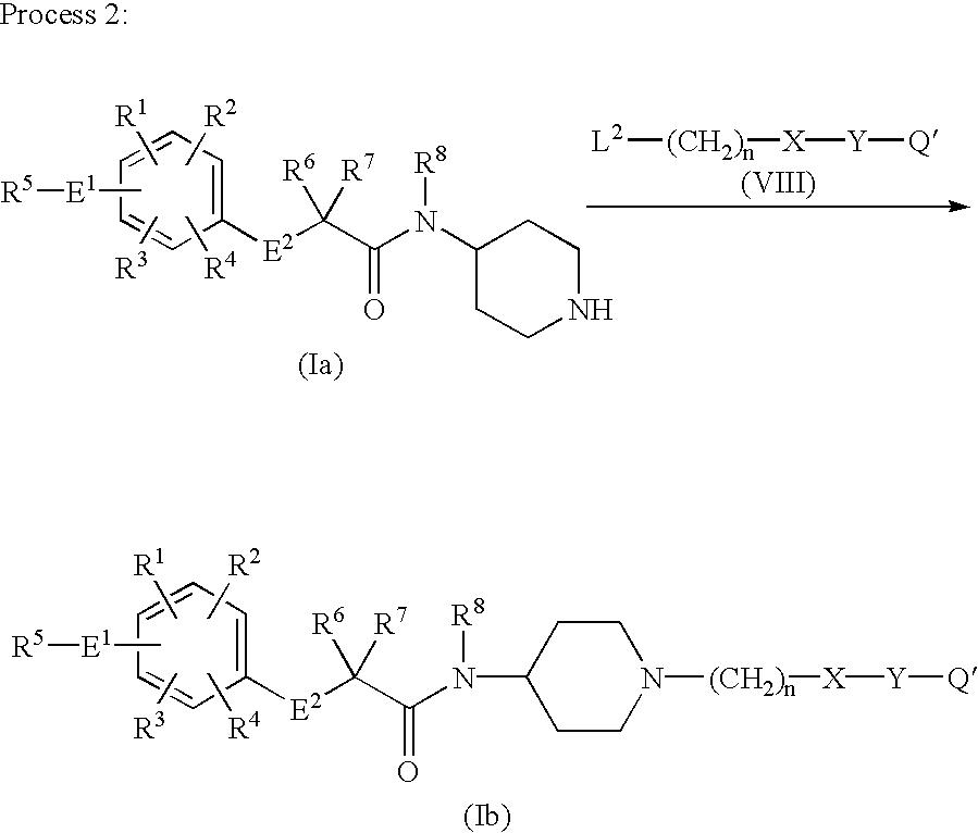 Figure US06559146-20030506-C00004