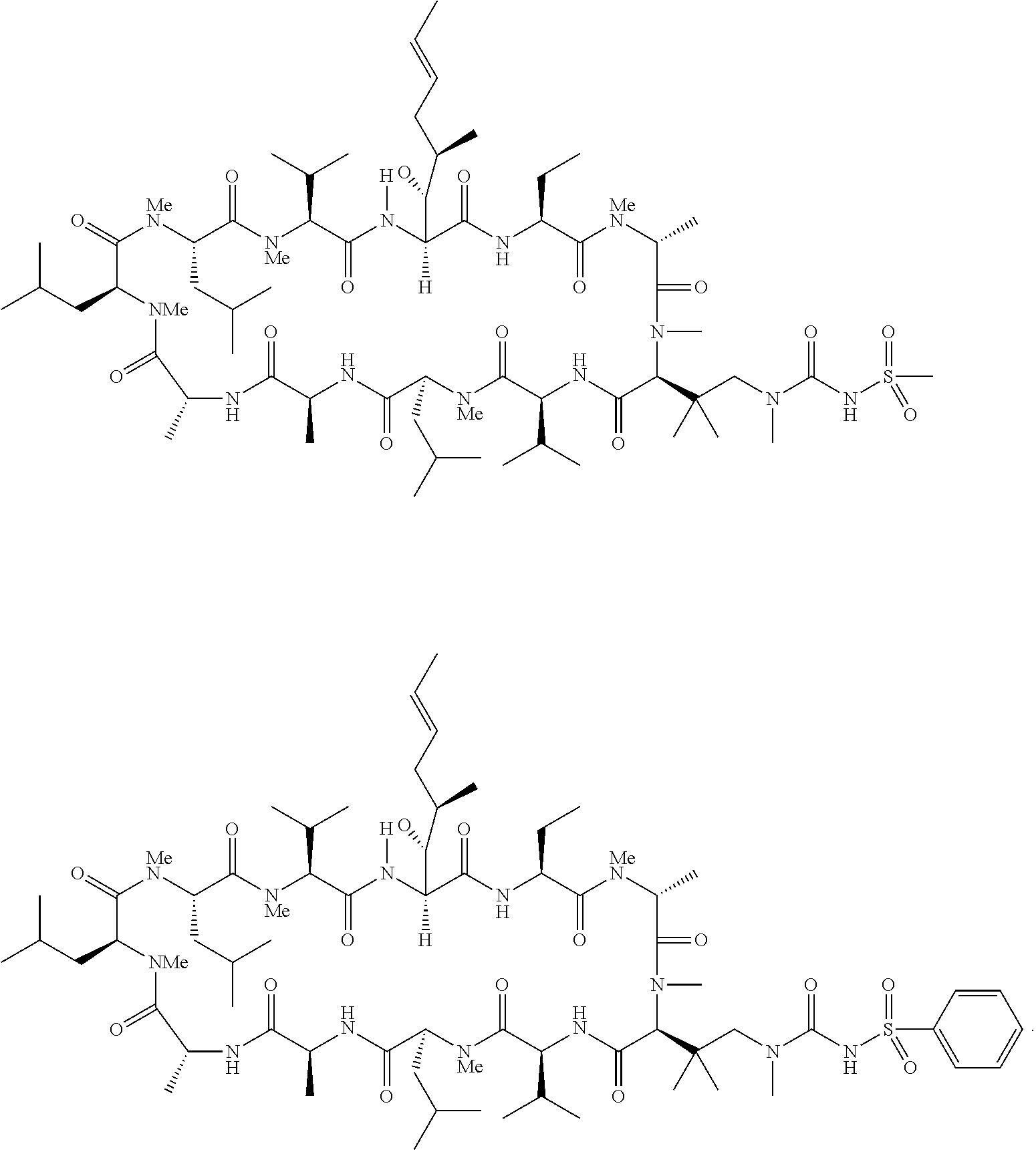 Figure US09669095-20170606-C00069