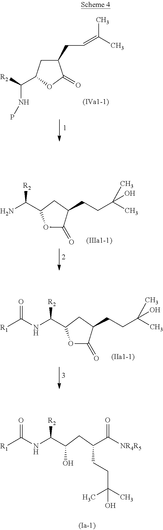 Figure US08147872-20120403-C00072