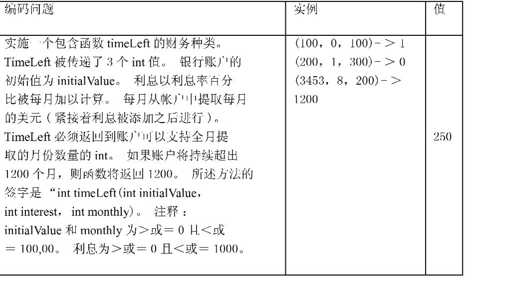 Figure CN102024347AD00212