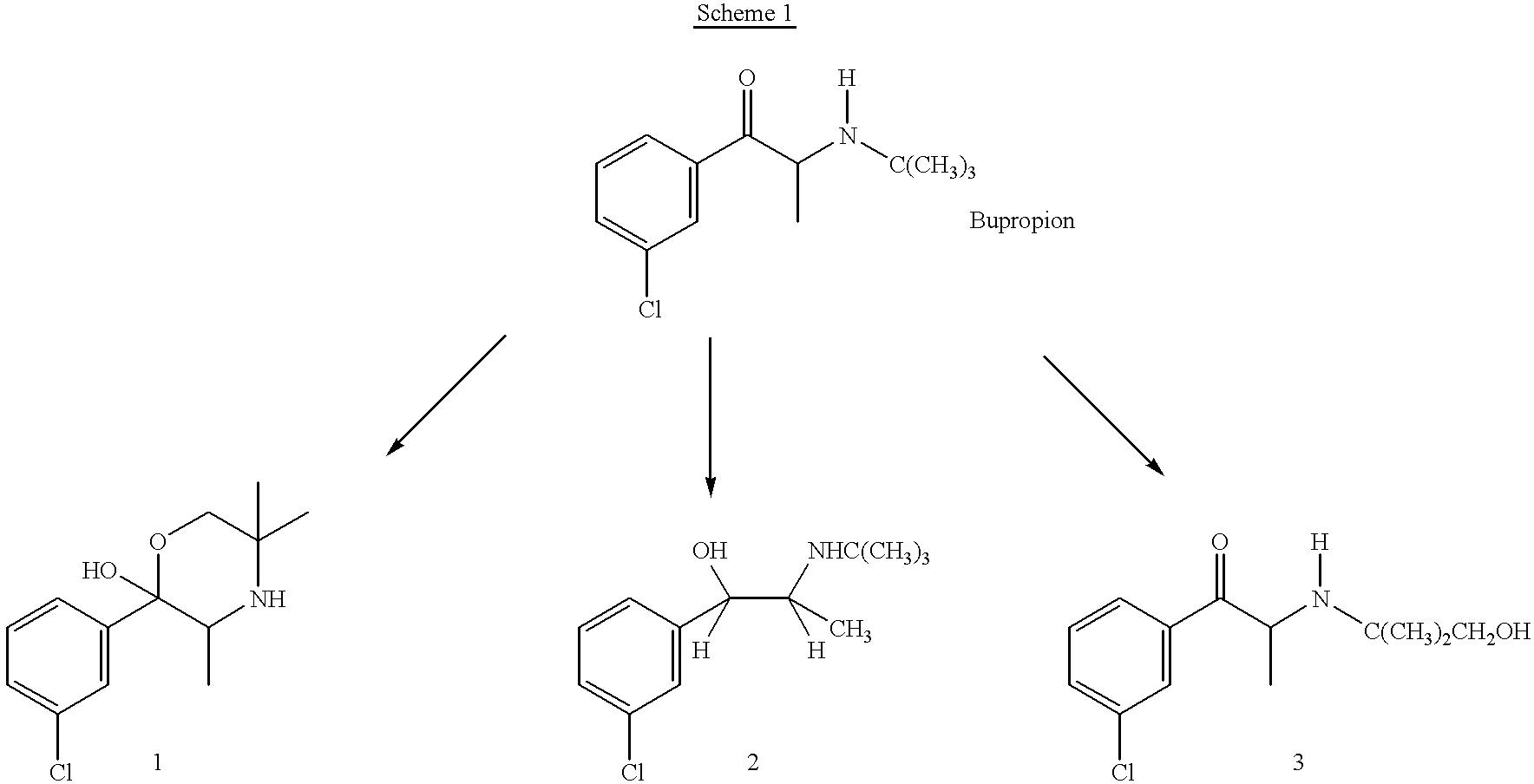 Figure US06337328-20020108-C00001