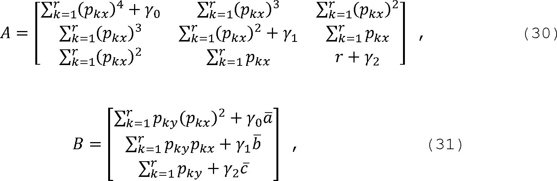 Figure DE102014114827A1_0020