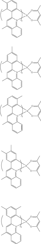 Figure US09324958-20160426-C00020