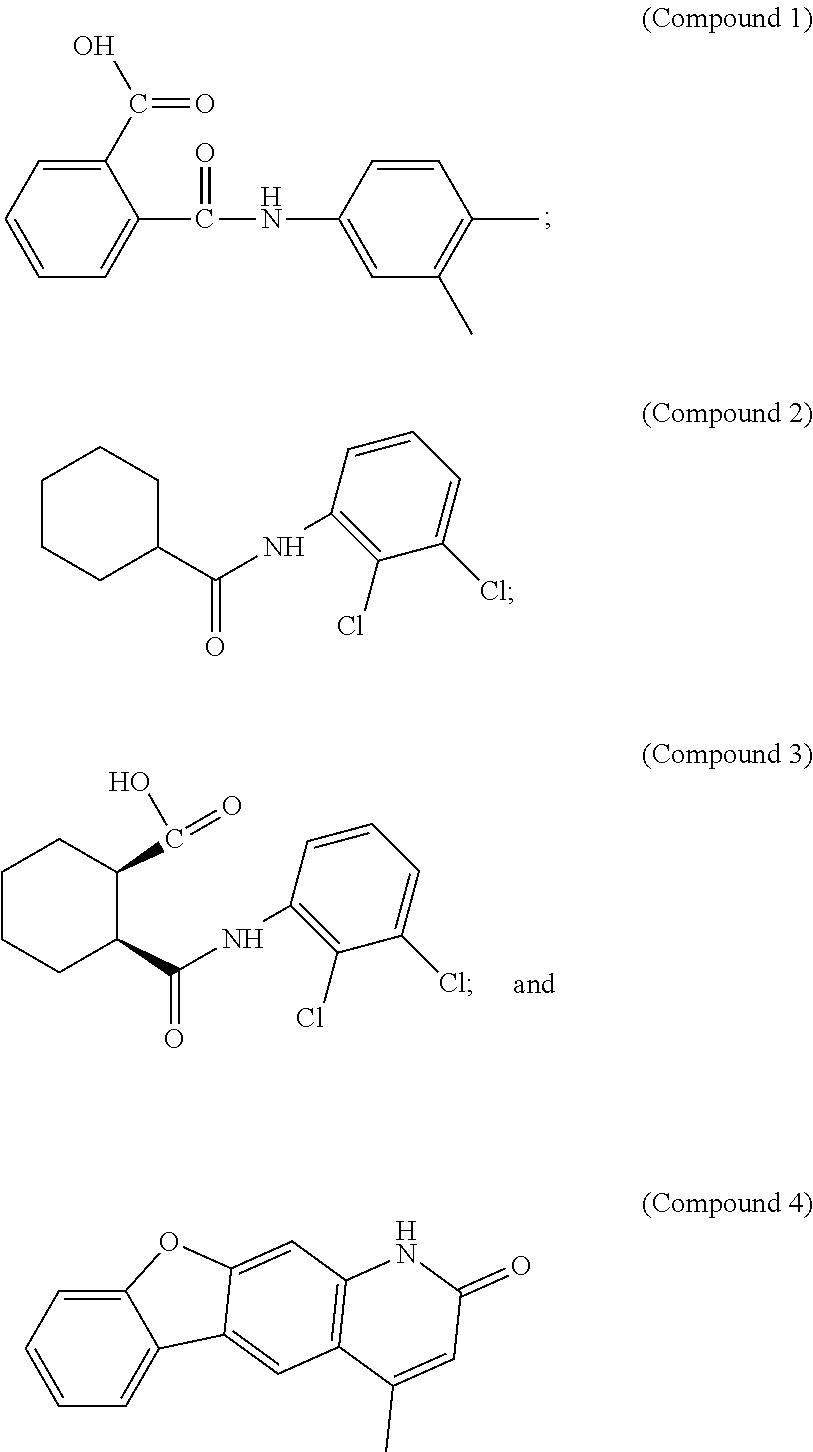 Figure US09782399-20171010-C00003