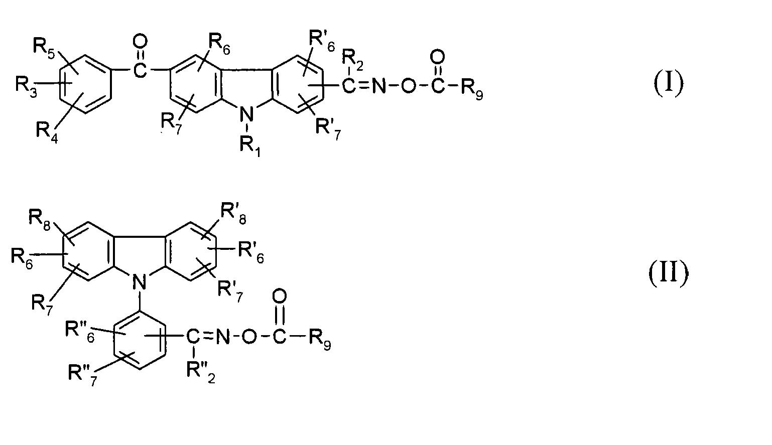Figure CN101321727BD00041