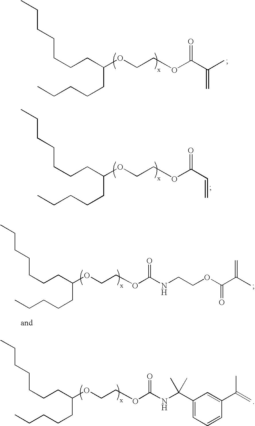 Figure US20090088544A1-20090402-C00009