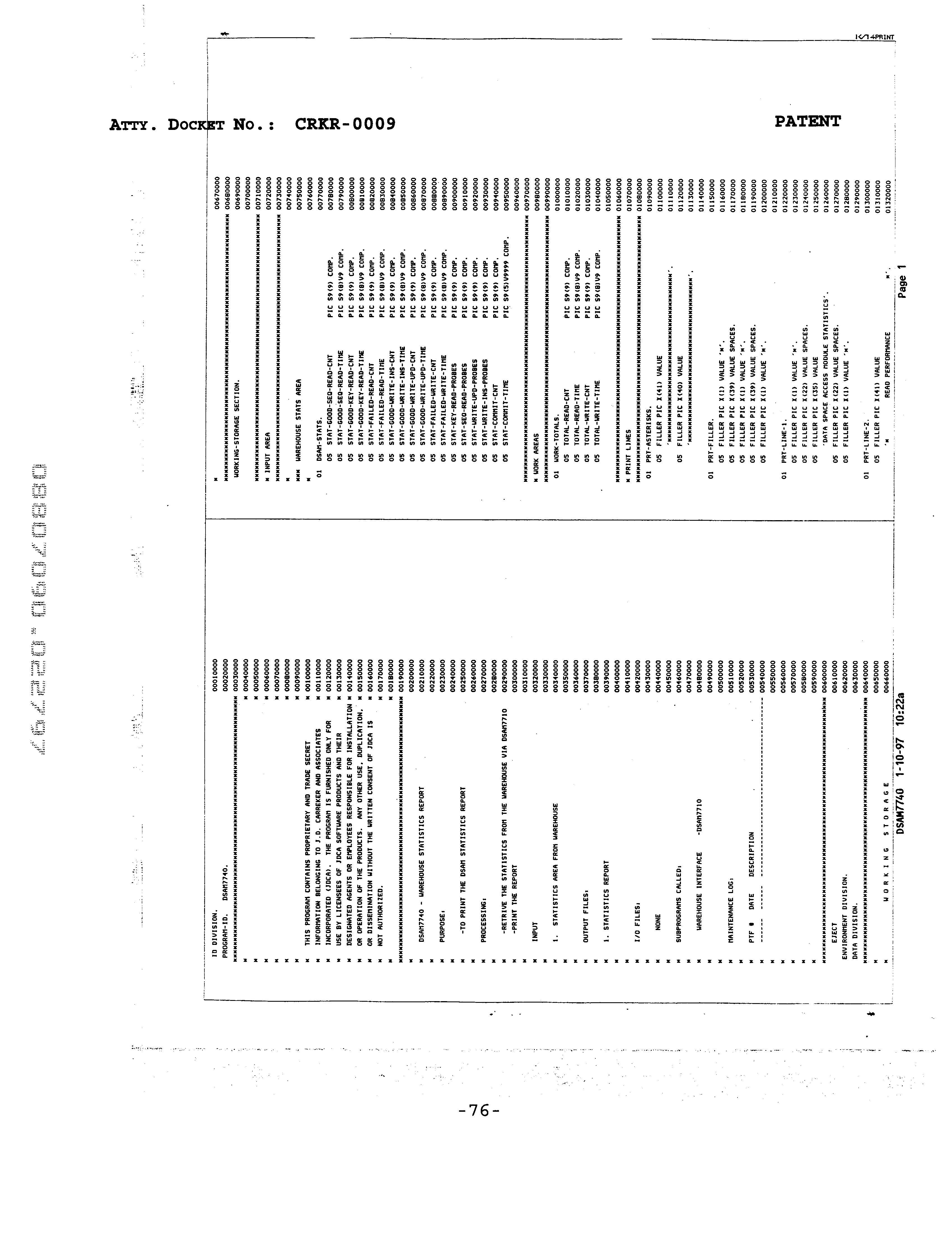 Figure US06301379-20011009-P00034