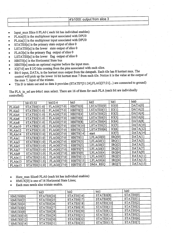 Figure US20030088757A1-20030508-P00023