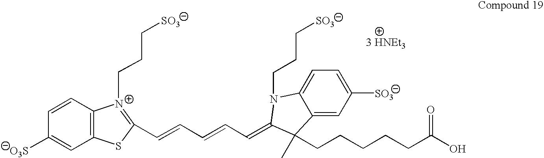 Figure US20060004188A1-20060105-C00036