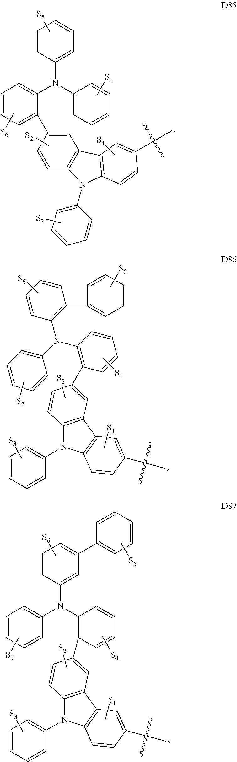 Figure US09324949-20160426-C00405