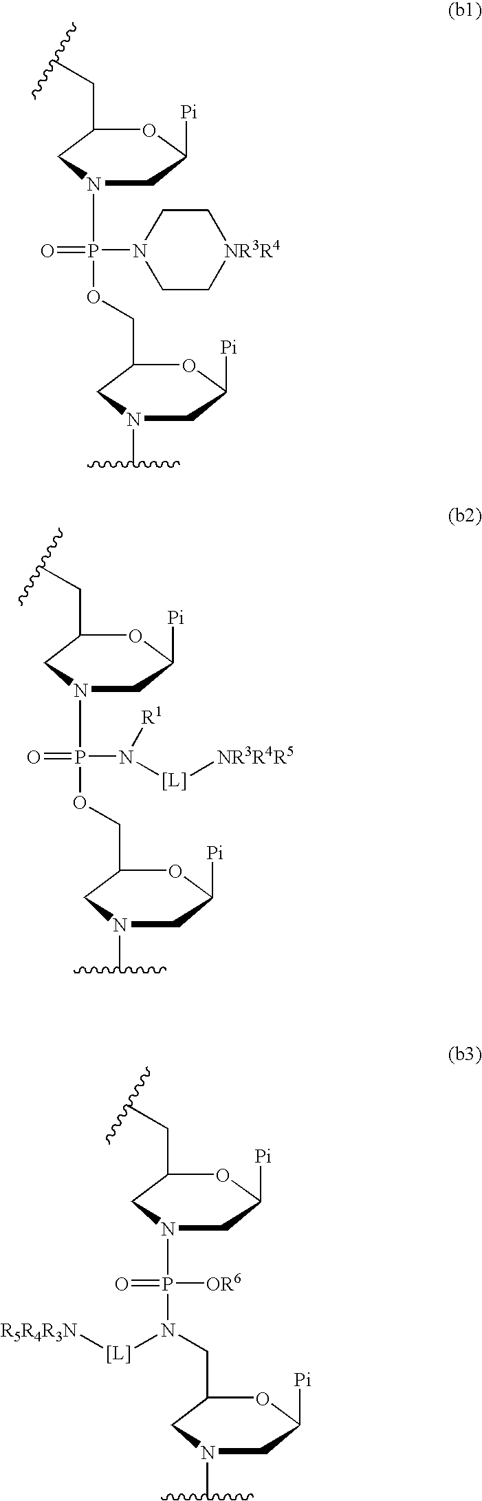 Figure US08592386-20131126-C00004