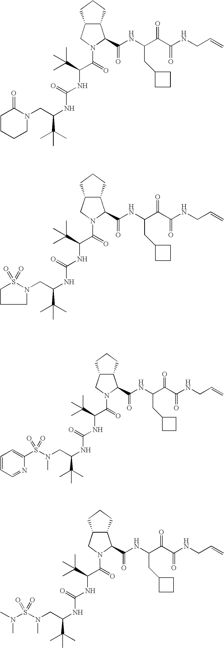 Figure US20060287248A1-20061221-C00538