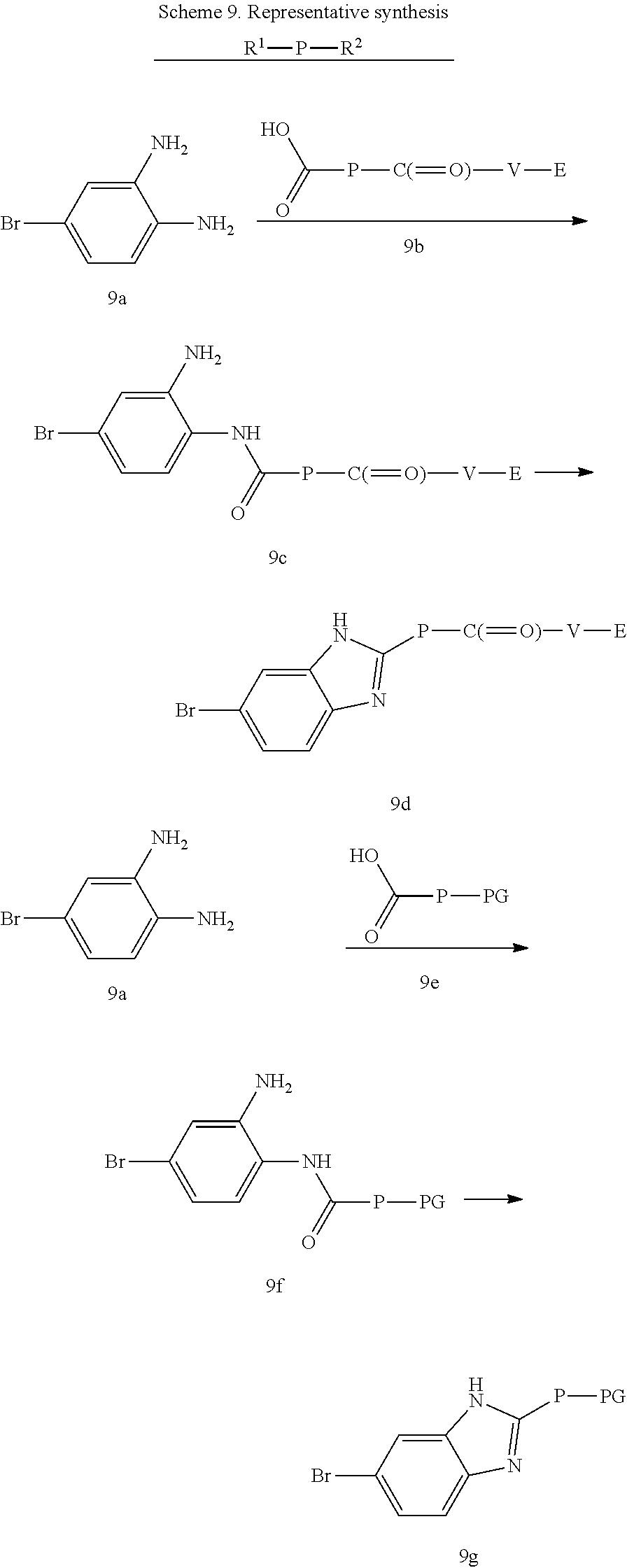 Figure US08575135-20131105-C00021